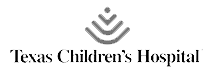 charities-texaschildren