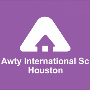 Awty International School Annual Fund Video