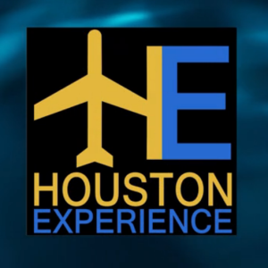 The Houston Experience