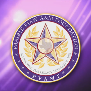Prairie View A&M Foundation PSA
