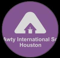 awty_international