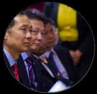 china_representative