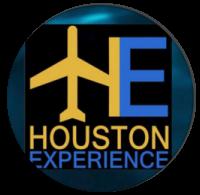 hou_experience