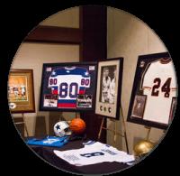 sports_memorial