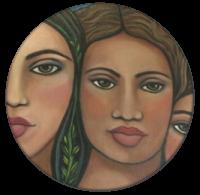 womens_empowerment